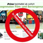 Screenshot_Amazon_Prime_bearbeitet_Oesterreich