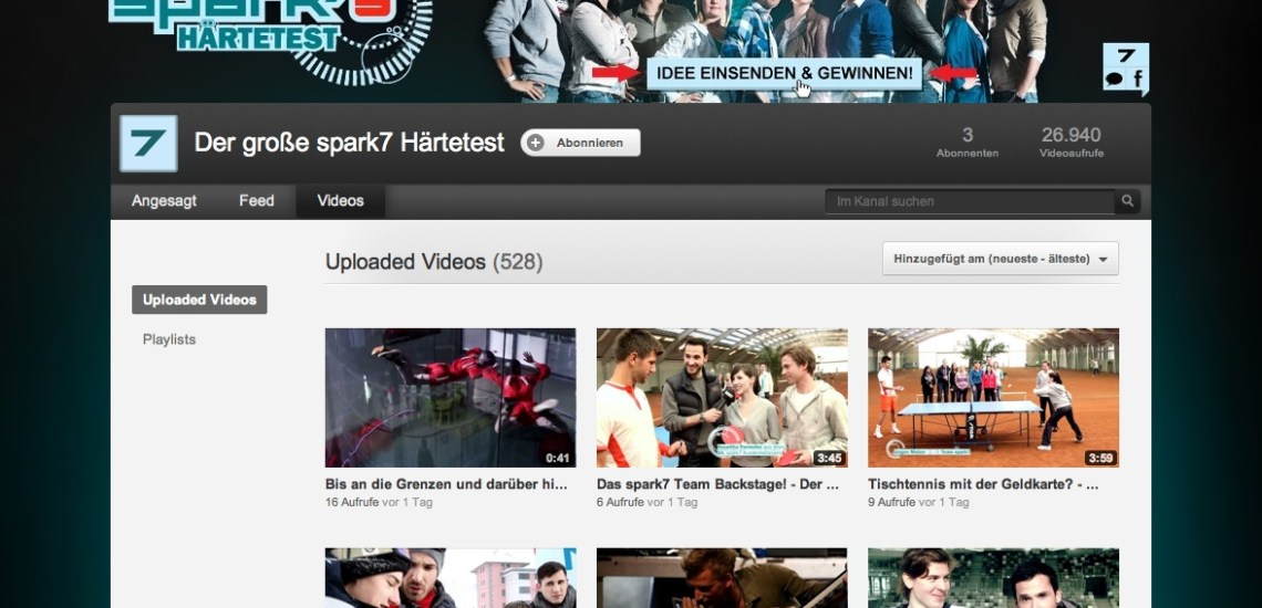 Screenshot_YouTube_Spark7