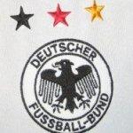 deutschland-trikot