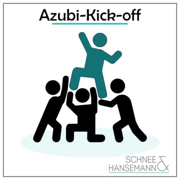 Azubi-Kick-off_Unternehmen