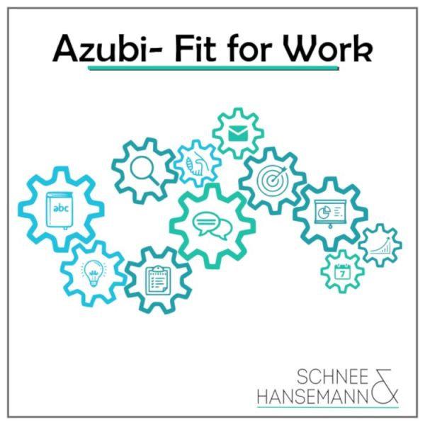 Azubi-Fit-for-work