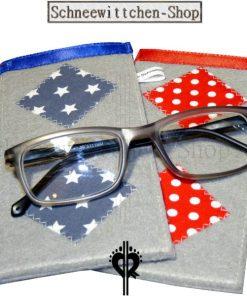 Brillenetui Ochelarii de vedere