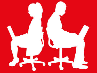 Diskriminierungserfahrungen freier Mitarbeiter beim öffentlich-rechtlichen Rundfunk