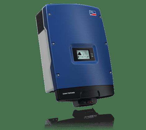 Sunny-Tripower-5000TL-12000TL
