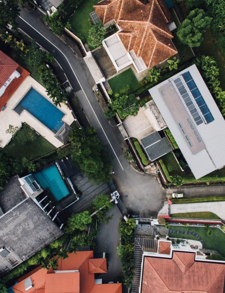 Eigenverbrauch-Solarstrom-zur-Wärmeerzeugung