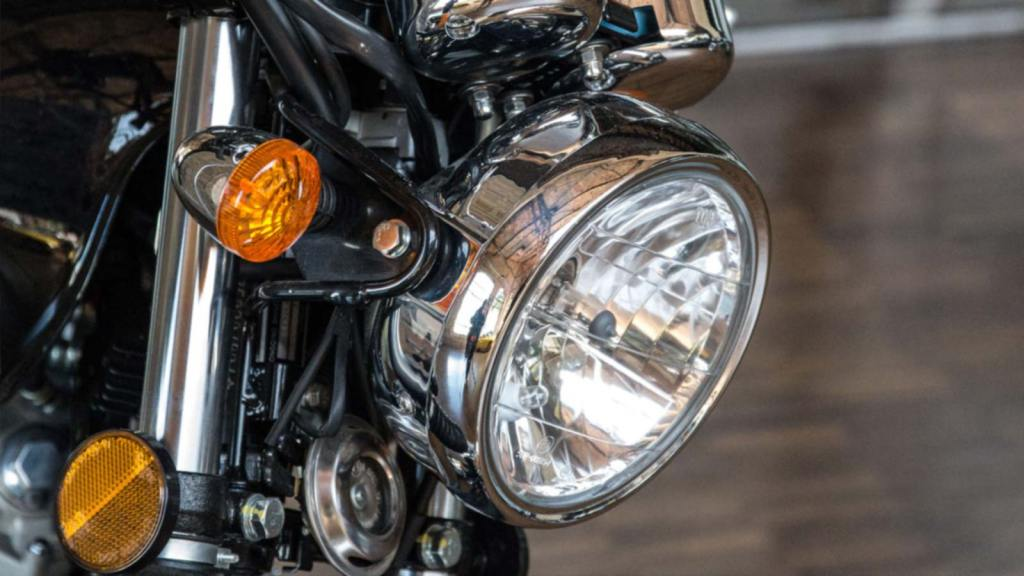motorcycle-3256896_19201