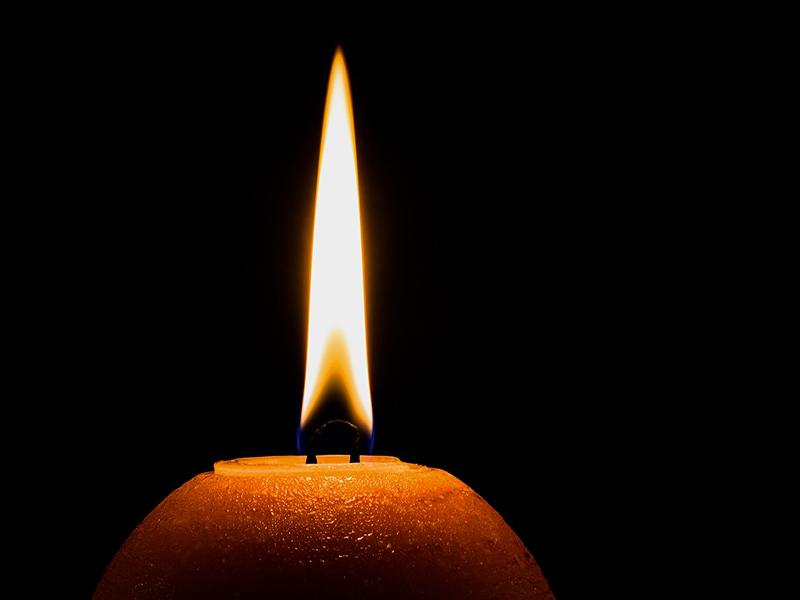 candlelight-2997880_1920