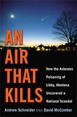 An Air That Kills cover