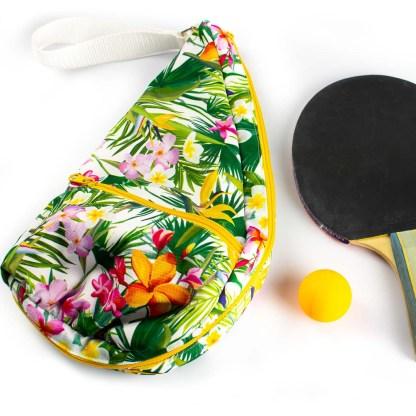 Tischtennis Tasche kaufen