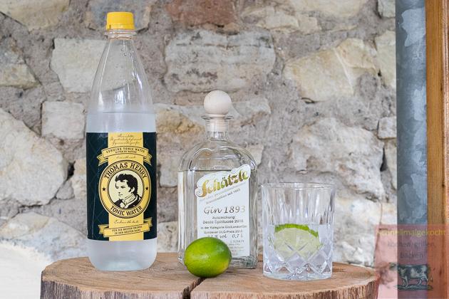 Gin 1893