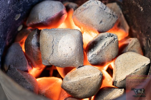 Pot au feu