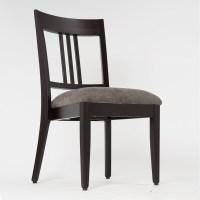Stuhl Vitus 11464, stapelbar   schnieder