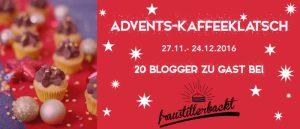 advents-kaffeeklatsch-banner-700x302