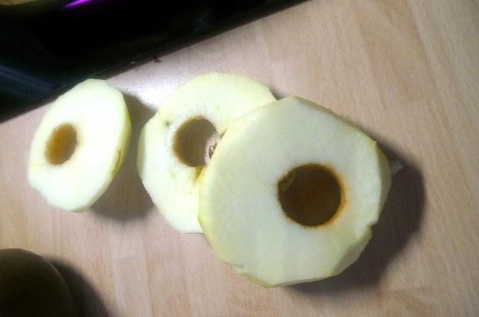 Hollundersuppe,Apfelpfannkuchen - 10.9.14   (11)
