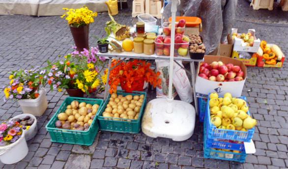 Markt - (4)