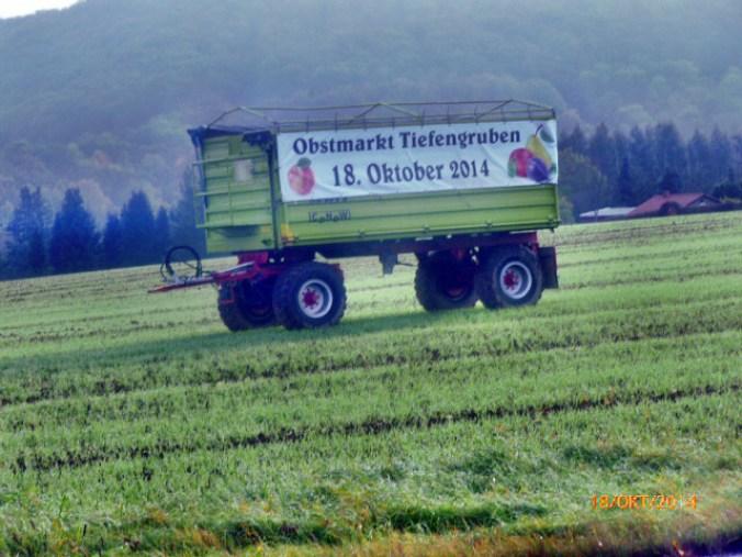 Apfelmarkt -18.10.14   (1)