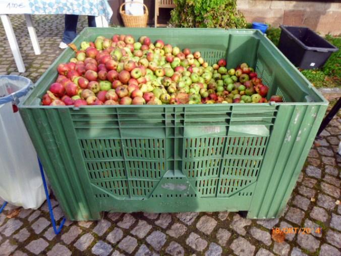 Apfelmarkt -18.10.14   (30)