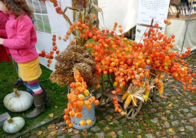 Apfelmarkt -18.10.14   (65)