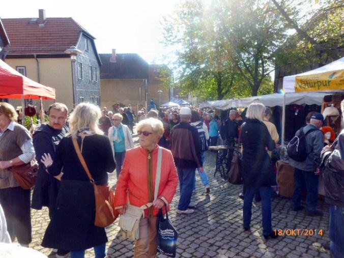 BApfelmarkt , - 18.10.14   (8)