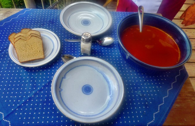 Tomatensuppe-3.10.14   (6)