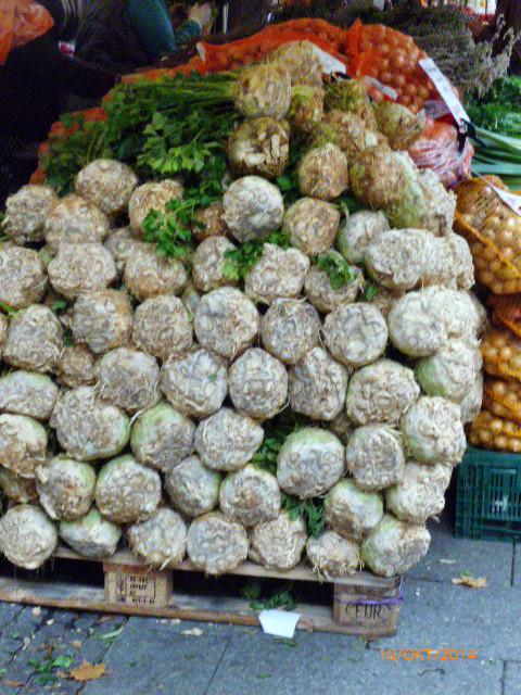 Zwiebelmarkt2 -10.10.14 (23)