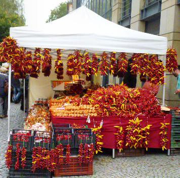 Zwiebelmarkt2 -10.10.14 (27)