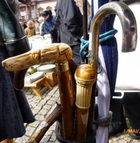 Flohmarkt -1.5.15   (37)