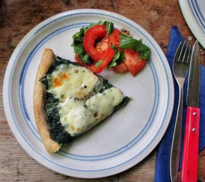Spinatpizza -29.6.15 (20)