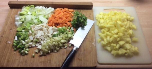 20.1.16 - Kartoffelsuppe,vegan (2)