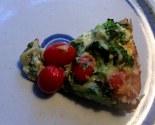28.1.16 - Brokkoli,Pepperoni Quiche (14)