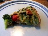 28.1.16 - Brokkoli,Pepperoni Quiche (15)