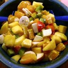 10.2.16 - Kabeljau,Tomatensoße,Salat (30)