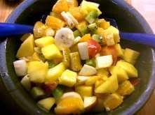 10.2.16 - Kabeljau,Tomatensoße,Salat (31)