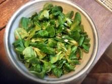 20.2.16 - Fenchel,Zwiebel,Kartoffel,Salat,vegan, (20)