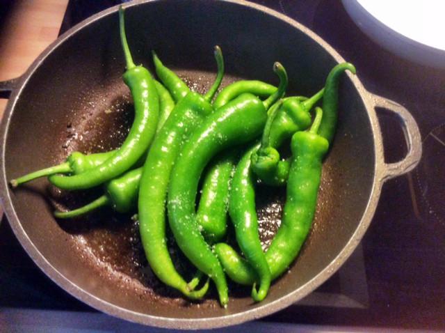 24.2.16 - Geschmorte Pepperoni,Reis,vegetarisch (5) - Kopie