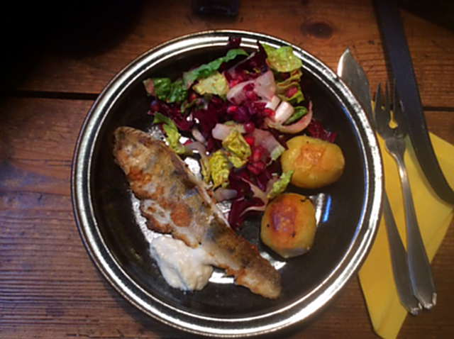 9.2.16 - Zander,Salat,Kartoffel,pescetarisch (1c) (10)