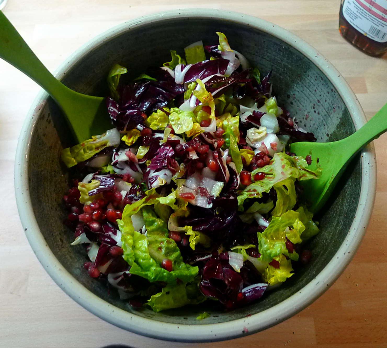 9.2.16 - Zander,Salat,Kartoffel,pescetarisch (1c) (2a)