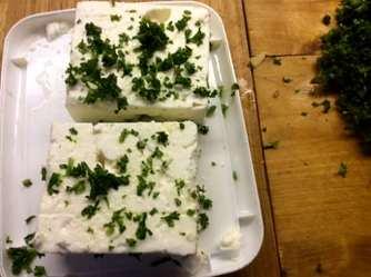 21.3.16 - Pastinaken-Kartoffelstampf,Spitzpaprika,Feta (13)