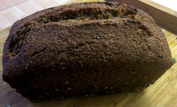 26.3.16 - Frisches Brot   (3)