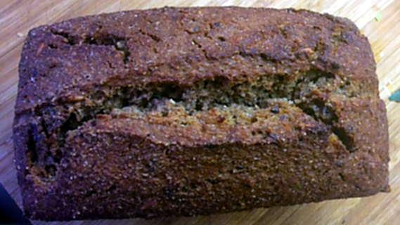 26.3.16 - Frisches Brot   (4)