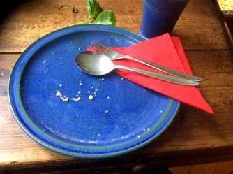 30.3.16 - Ofengemüse,Quinoa (17)