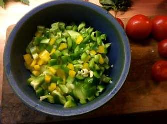 9.5.16 - Matjes,Kartoffeln,Salat,Obstsalat (6)