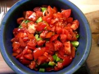 9.5.16 - Matjes,Kartoffeln,Salat,Obstsalat (8)