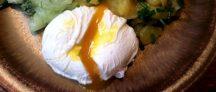 cropped-23-4-16-kartoffelsalatpochiertes-eigurkensalat-132