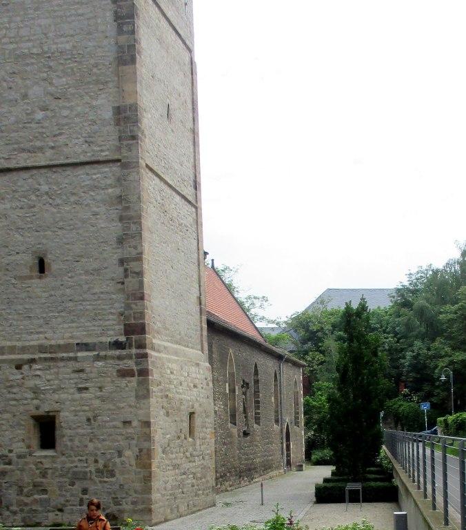 4.6.16 - Erfurt (3)