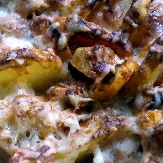kartoffelgratingebratene-zucchinibaba-ganoushguacamoleolivengebackener-fetavegetarisch-6b