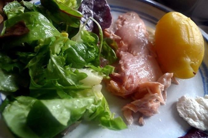 lachsforellemischsalatpellkartoffeln-18