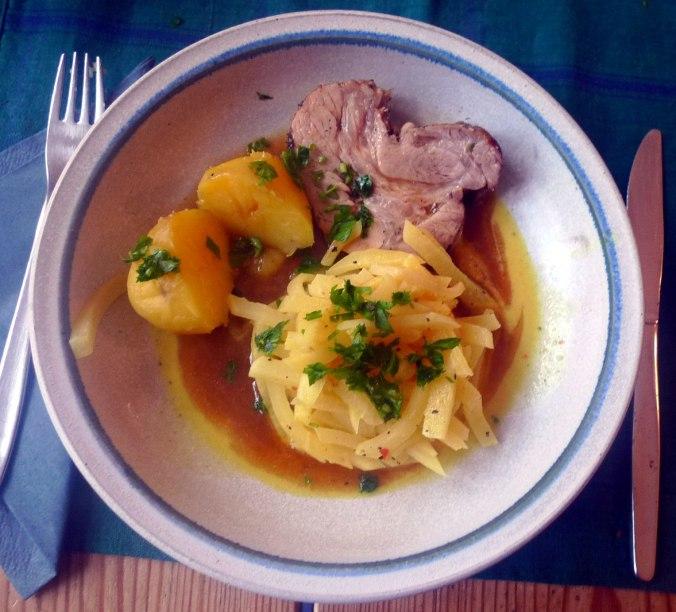 dicke-rippenavetskartoffeln-1