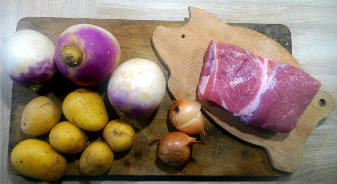 dicke-rippenavetskartoffeln-4