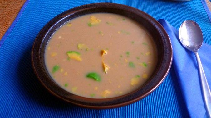 maronensuppe-1